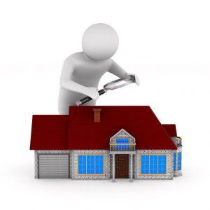 Broomfield roofing contractors complete roof inspections